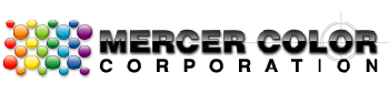 mercer color logo